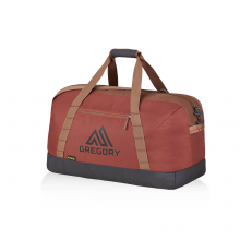 Supply Duffel 60 by Gregory in Greenwood Village CO