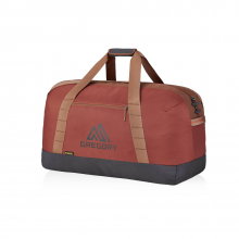 Supply Duffel 90 by Gregory in Greenwood Village CO