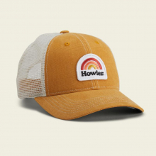Standard Hats