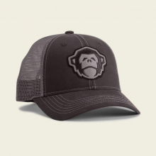 Standard Hats by Howler Brothers in Blacksburg VA