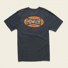 Men's Select Pocket T - Howler Uppercut