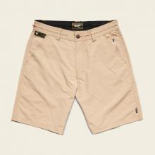 Men's Horizon Hybrid Short 2.0
