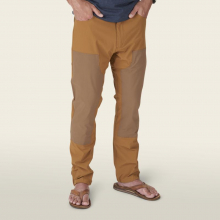 Men's Waterman's Work Pant