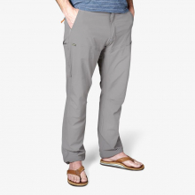 Men's Shoalwater Tech Pant by Howler Brothers