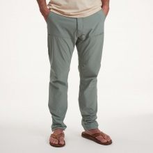 Men's Shoalwater Tech Pant