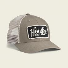 Men's Standard - Howler Classic