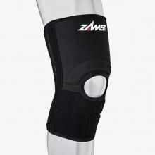 ZK-3 by Zamst
