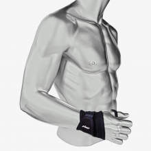 Wristwrap by Zamst