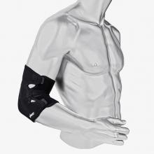 Elbow Sleeve by Zamst