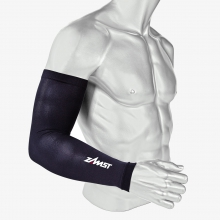 Arm Sleeve 2-pack by Zamst