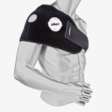IW-2 Knee/Elbow Icing Set by Zamst