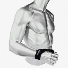 Thumb Guard Pro by Zamst