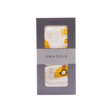 Hard Hat Swaddle by Newcastle Classics in Las Vegas NV