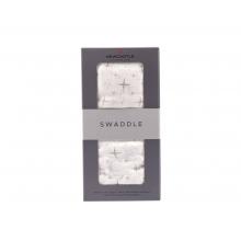 North Star Swaddle by Newcastle Classics in Dublin Ca