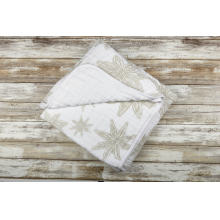 Star Anise Newcastle Blanket by Newcastle Classics in Roseville Ca