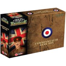 HoN: Army Box UK by IELLO