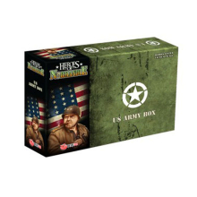 HoN: Army Box US DPG