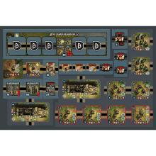HoN: GE Reinforcements 21st PZ by IELLO
