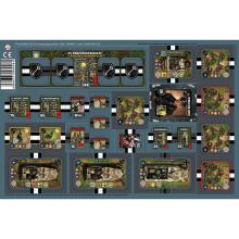 HoN: GE SS Panzergrenadier by IELLO