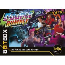 8Bit Box - Double Rumble by IELLO