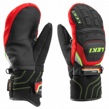 WC Race Coach GTX JR MITT by Leki in Folsom Ca