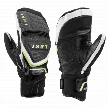 Race Coach Tech S Mitt