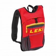 Backpack by Leki