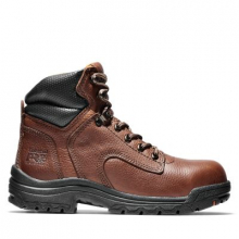 Women's 6 In TiTAN AL by Timberland in Squamish BC