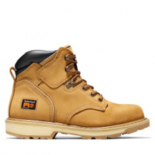 Men's 6 In Pit Boss by Timberland in Lafayette CO