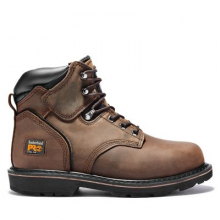 Men's 6 In Pit Boss ST by Timberland