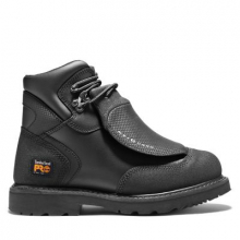 Men's 6 In Met Guard IMG ST by Timberland in Squamish BC