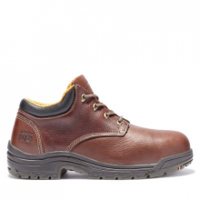 Men's TiTAN OX AL by Timberland in Squamish BC