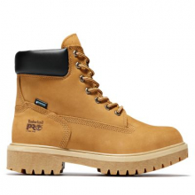 Men's 6 In Direct Attach ST WP INS 200g by Timberland