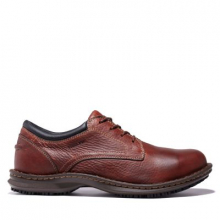 Men's Gladstone OX ST ESD by Timberland in Squamish BC