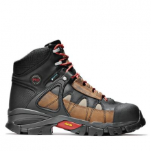 Men's 6 In Hyperion AL WP by Timberland in Beatrice NE