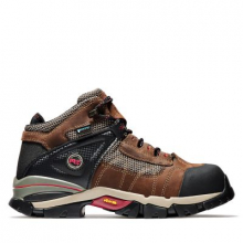Men's 4 In Hyperion AL WP by Timberland in Fort Collins CO