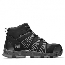 Men's Powertrain ESD AL by Timberland in Squamish BC