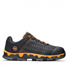 Men's Powertrain Sport AL by Timberland in Squamish BC