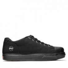 Men's Disruptor OX AL by Timberland in Squamish BC