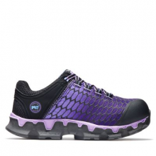 Women's Powertrain Sport AL SDP by Timberland in Squamish BC