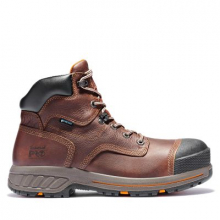 Men's 6 In Helix HD CT WP by Timberland in Squamish BC