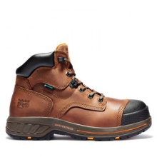 Men's 6 In Helix HD WP by Timberland in Squamish BC