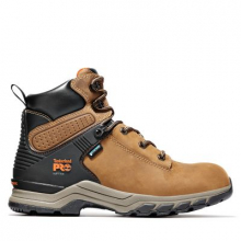 Men's 6 In Hypercharge WP by Timberland in Fort Morgan CO