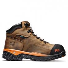 Men's 6 In Bosshog NT WP FP CSA by Timberland in Lafayette CO