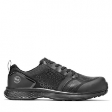 Men's Reaxion  NT by Timberland in Squamish BC