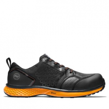 Men's Reaxion  NT by Timberland in Lafayette CO