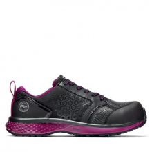 Women's Reaxion  NT by Timberland in Emporia KS