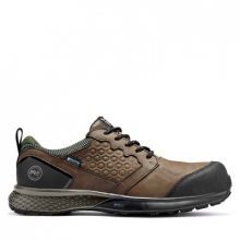 Men's Reaxion  NT WP by Timberland in Columbus NE