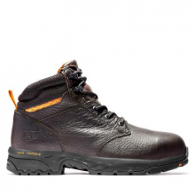 Men's 6 In Band Saw ST by Timberland in Lafayette CO