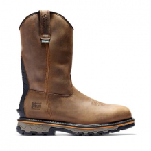 Men's True Grit PullOn NT WP by Timberland in McPherson KS